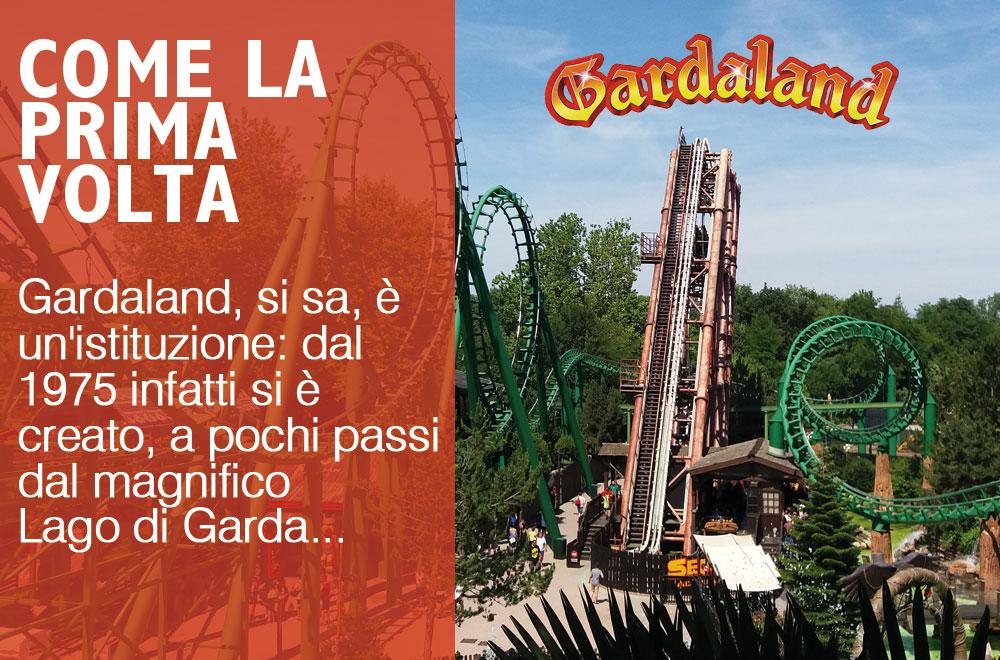 GARDALAND-2