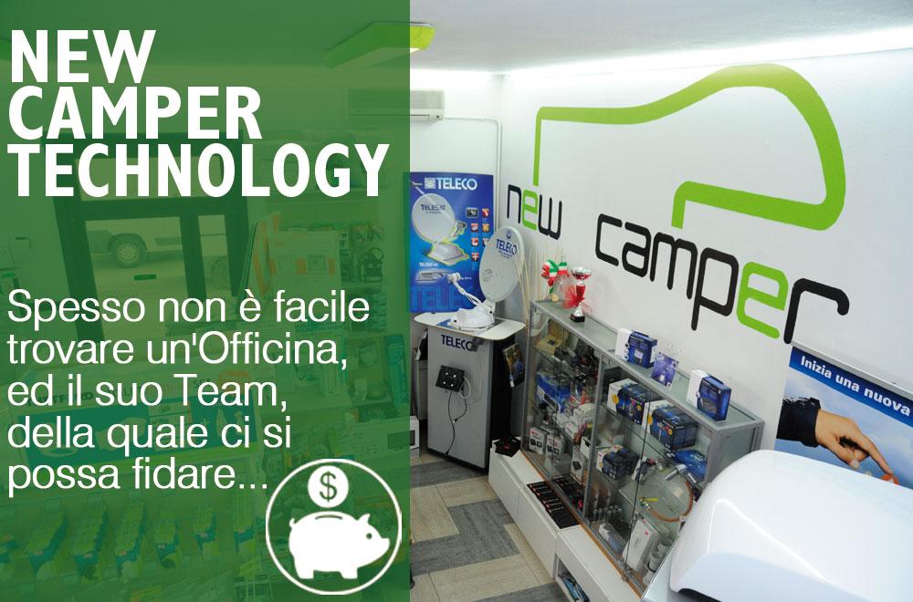NEW-CAMPER-3