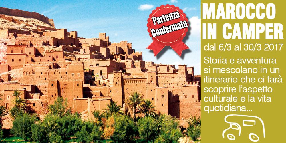 marocco-6-30-2017