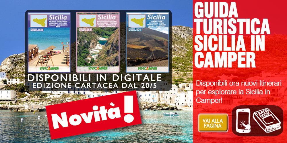 sicilia-blog-5