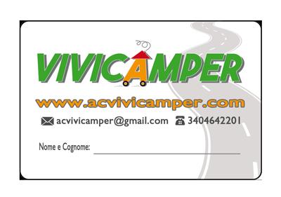 CARD-NUOVA-VIVICARD