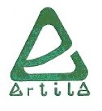 ertilia