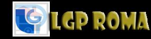LPG ROMA