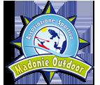 madonie-outdoor