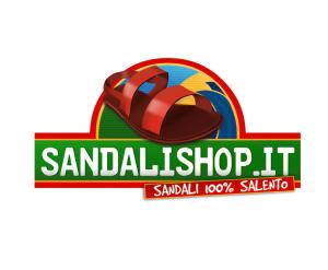 Sandali-shop-logo