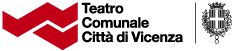 teatro-vicenza
