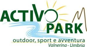 activopark