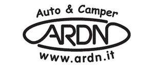 ardn_0