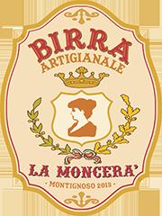 birra moncera