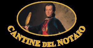cantine_del_notaio