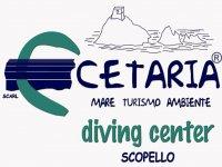 cetaria
