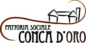 concadoro