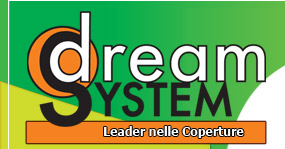 dream-system