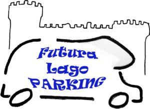 lago parking futura