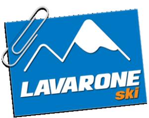 lavarone-ski