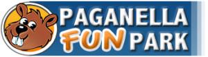 logo-funpark