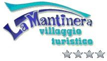 mantineralogo