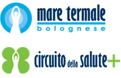 mare-termale-bolognese
