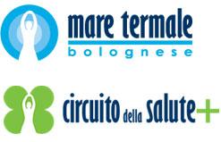 mare-termale-bolognese