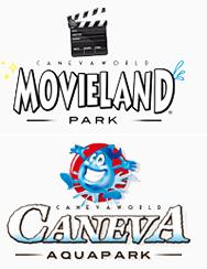 movieCANEVA