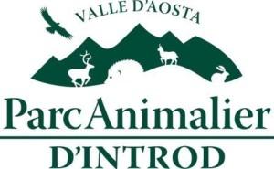 BENVENUTI AL PARC ANIMALIER D'INTROD