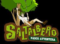 saltalbero