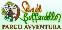 selva_del_buffardello
