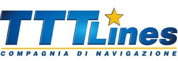 tt-lines-logo