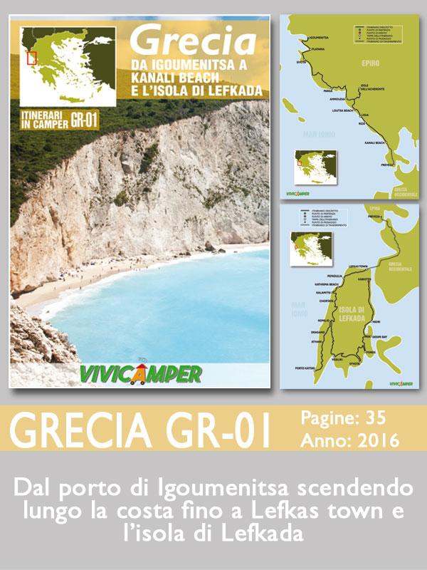 Grecia GR-01