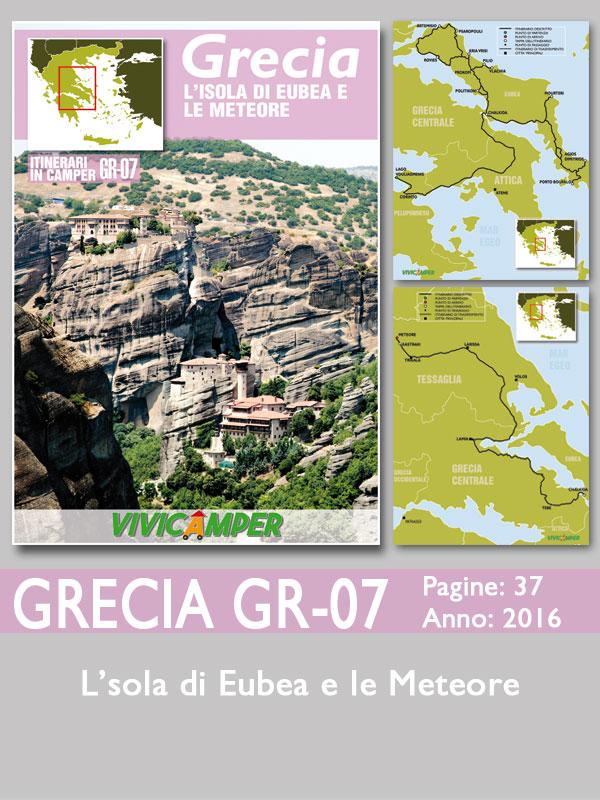 Grecia GR-07