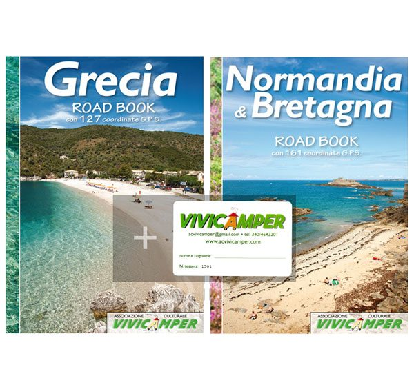 grecia+norman+card-17