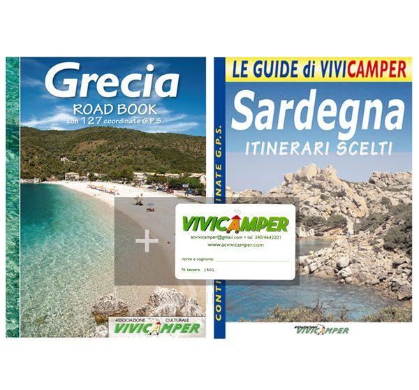 grecia+sard17