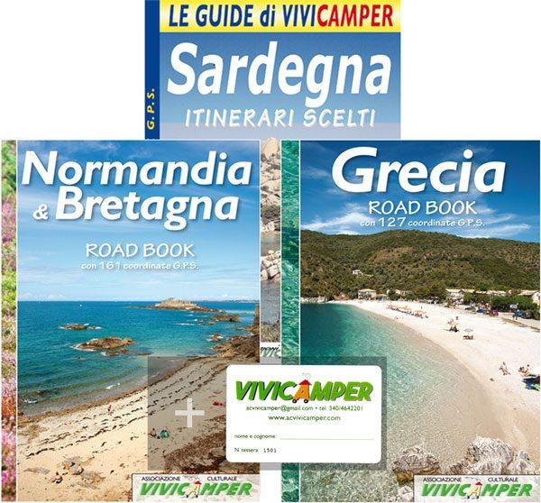 sard+norm+grecia17