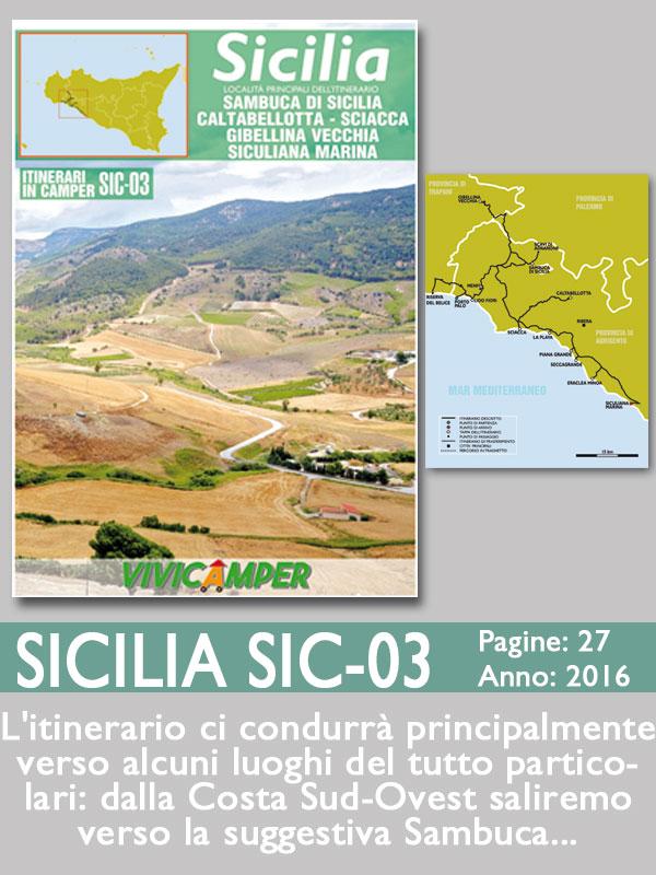 Sicilia SIC-03