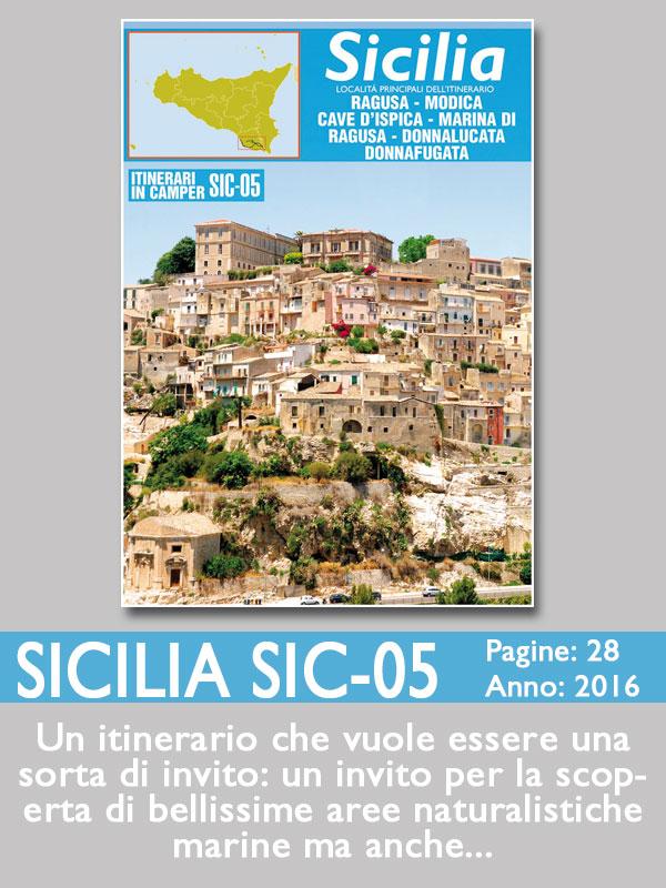 Sicilia SIC-05