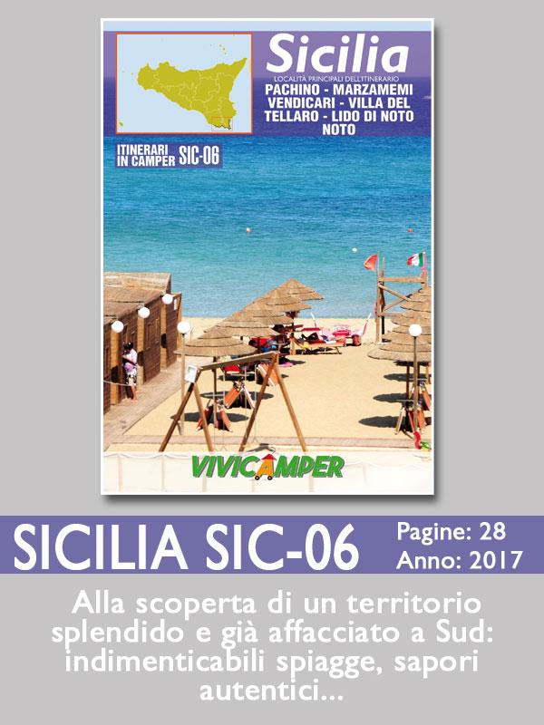 Sicilia SIC-06