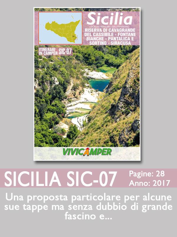 Sicilia SIC-07