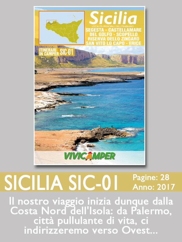 Sicilia SIC-01