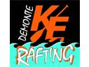 KeRafting_127x96