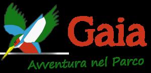ASgaia-avventura-nel-parco-altadef (2)