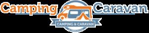 campingcaravan