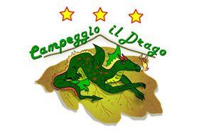 DRAGO CAMPING