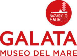 GALATA-2-ROSSO-1