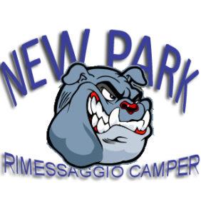 logo-new-park-milano-2
