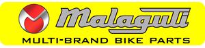 MALAGUTI-3