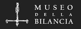 MUSEO BILANCIA