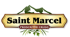 PROSCIUTTO SAINT MARCEL