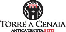 Torre-a-Cenaia-Logo