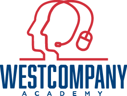 west-company