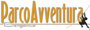 avventura_bergamo_logo